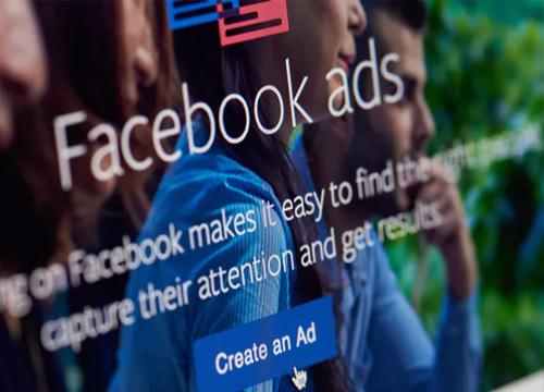 Creste vizibilitatea marcii campanii facebook ads publicitate facebook social media agentie publicitate oradea 21vision