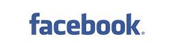 agentie publicitate facebook 21vision oradea