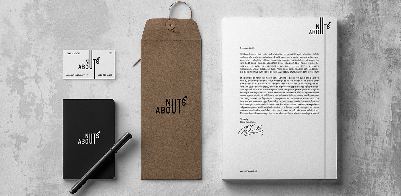 creare logo identitate vizuala agentie publicitate oradea 21vision design materiale publicitare