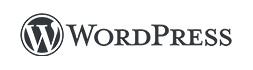 creare site prezentare wordpress
