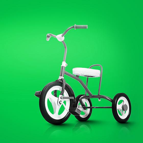 design web triciclete magazin online biciclete triciclete agentie publicitate 21vision oradea