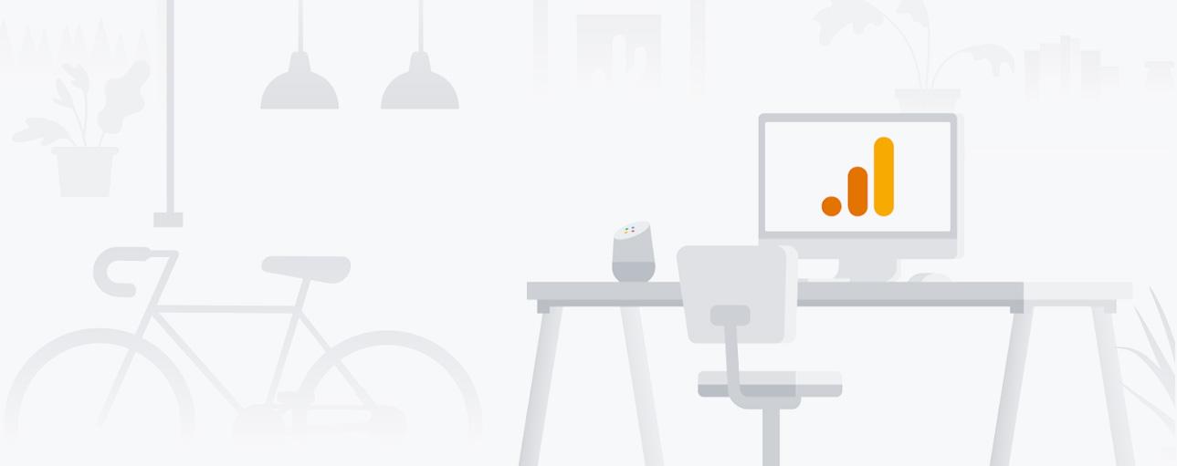 monitorizare trafic web analiza site agentie web programare publicitate 21vision oradea