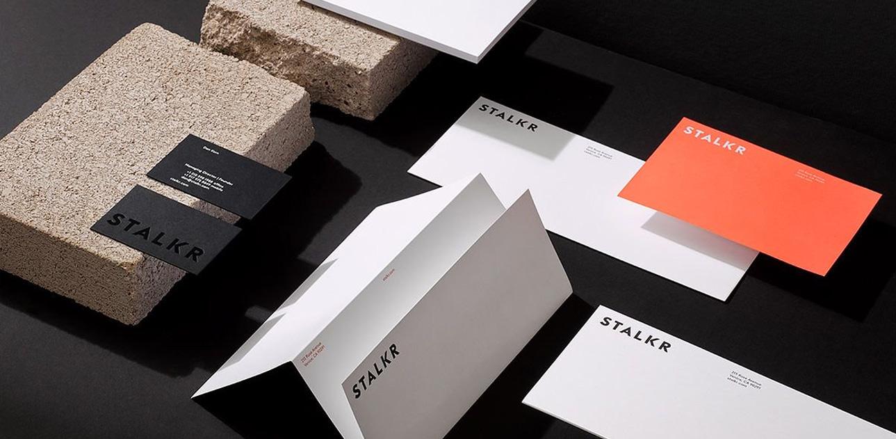 print design modern design pliante design carti vizita grafica flyere agentie publicitate oradea 21vision