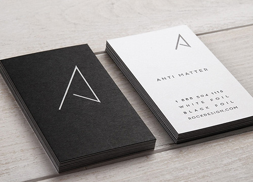 tipografie carti vizita oradea print carti vizita ieftine design carti vizita grafica carti vizita 21vision oradea