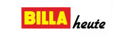 tipografie pliante flyere oradea distributie pliante billa social media agentie publicitate oradea 21vision