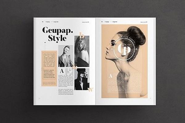 tipografie pliante flyere reviste ieftine print pliante oradea agentie publicitate 21vision oradea