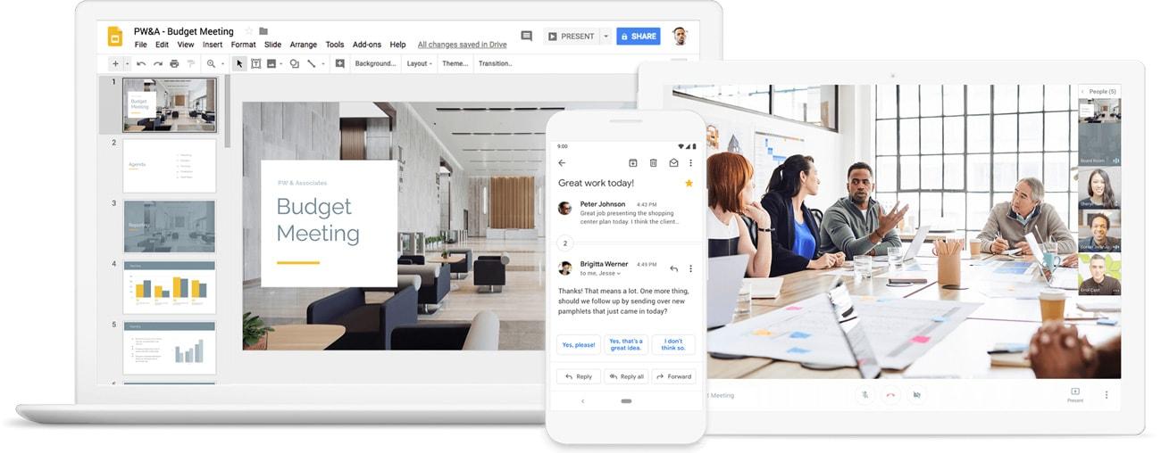 creare adresa email personalizata meeting companie 21vision agentie publicitate