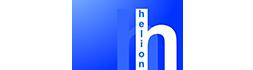 creare site prezentare helion 21vision programare web oradea